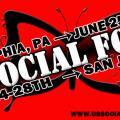 US Social Forum